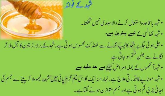 Wid_TN_U_Honey Benefits