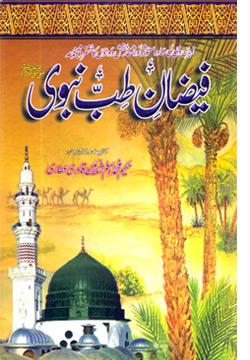 Wid_TN_U_T-Nabvi_Book Cover-2
