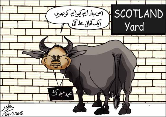 CARTOON_MQM will only get One hide this time_Umt_24-09-15